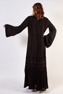 arabian clothing for women