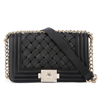 http://www.persunmall.com/p/twistlock-quilted-chain-crossbody-bag-p-18449.html?refer_id=22088
