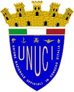 UNUCI, BARI