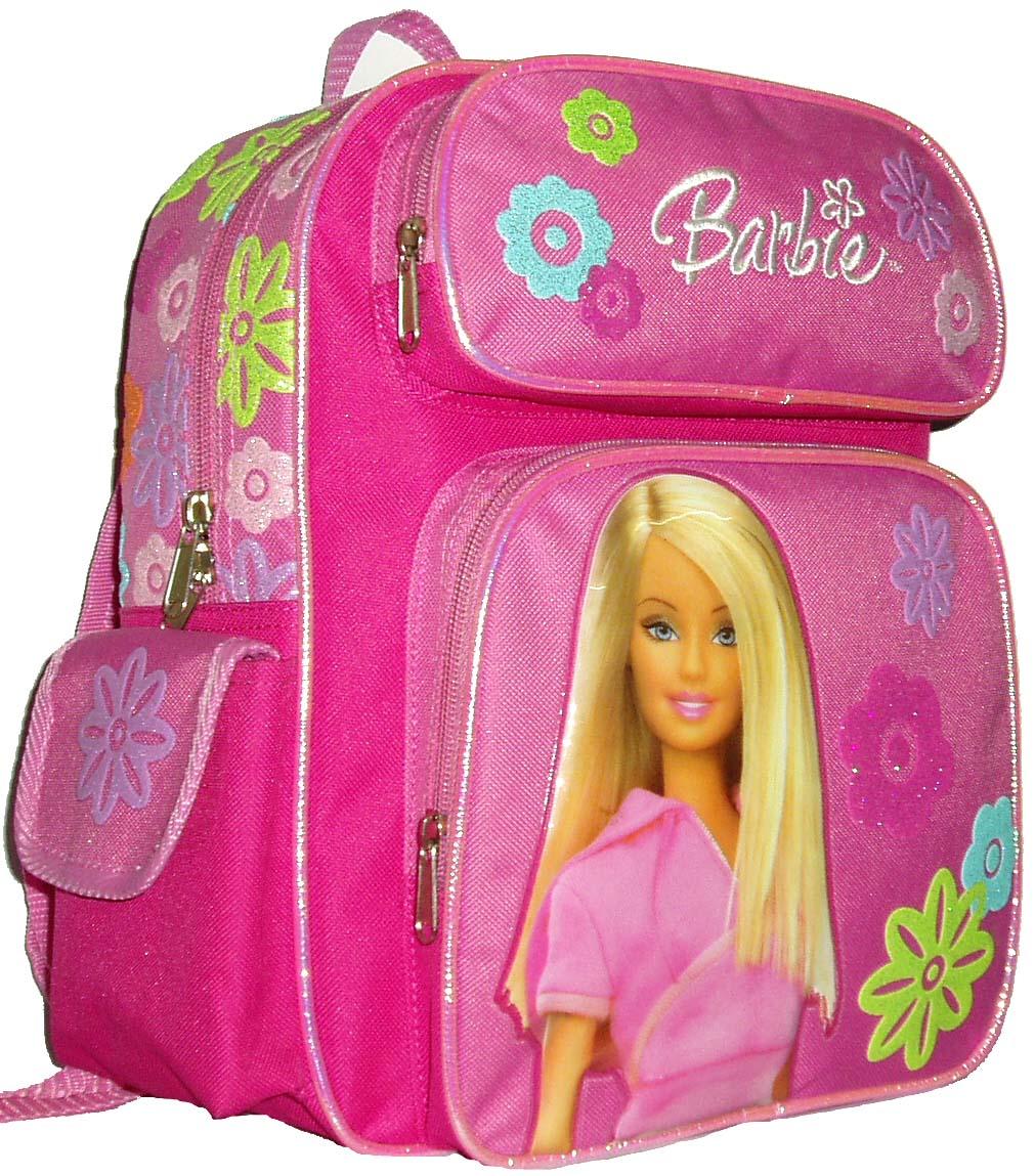 Image Result For Cheap Backpack For Girls