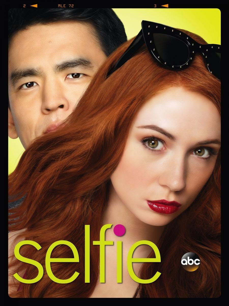 Capitulos de: Selfie