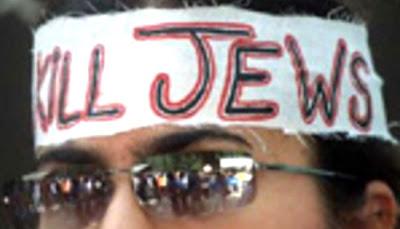 http://4.bp.blogspot.com/-8ac2iUkmqdU/TxPXuUdK5tI/AAAAAAAABGs/1fMdCc3l5W4/s1600/muslims-mindset.jpg