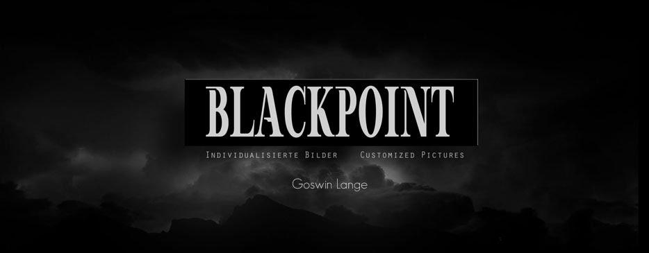 Blackpoint Center