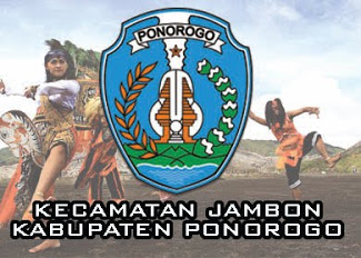 WEBSITE KEC. JAMBON