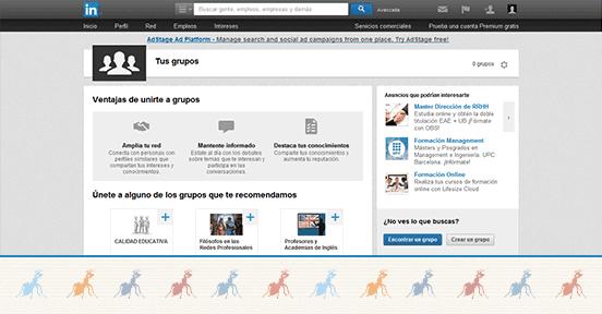Descubre cómo destacar tu perfil frente a otros en LinkedIn