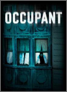 >Assistir Filme Occupant Online Dublado