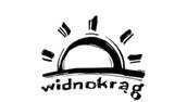 http://www.wydawnictwo-widnokrag.pl/books.php?body=article&name=o-mikolaju-ktory-zgubil-prezenty&lang=pl