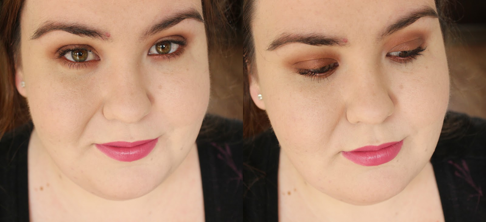 The Autumn Makeup Edit