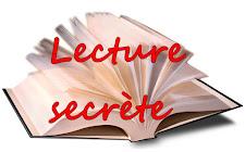 Lecture en cours