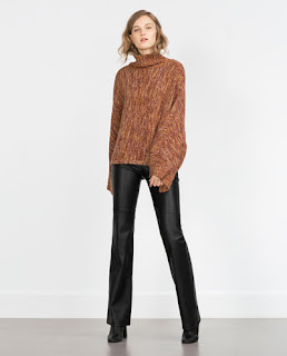 http://www.zara.com/es/es/mujer/pantalones/ver-todo/pantal%C3%B3n-polipiel-c733898p2775352.html