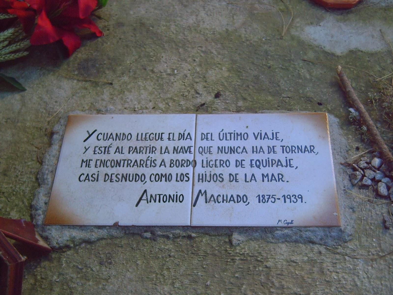 letra de la cancion el viejo de la vela: