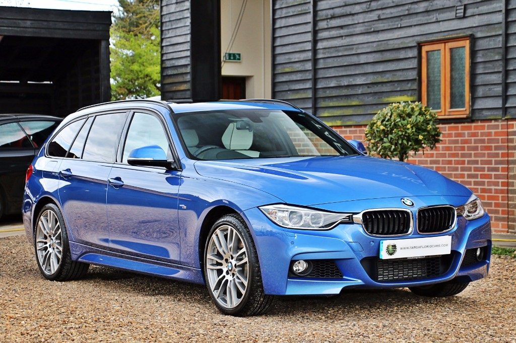 2015 bmw 335d touring xdrive specs features performance. Black Bedroom Furniture Sets. Home Design Ideas