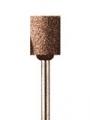 Dremel Alum. Ox. Grinding Stone 9.5mm #932