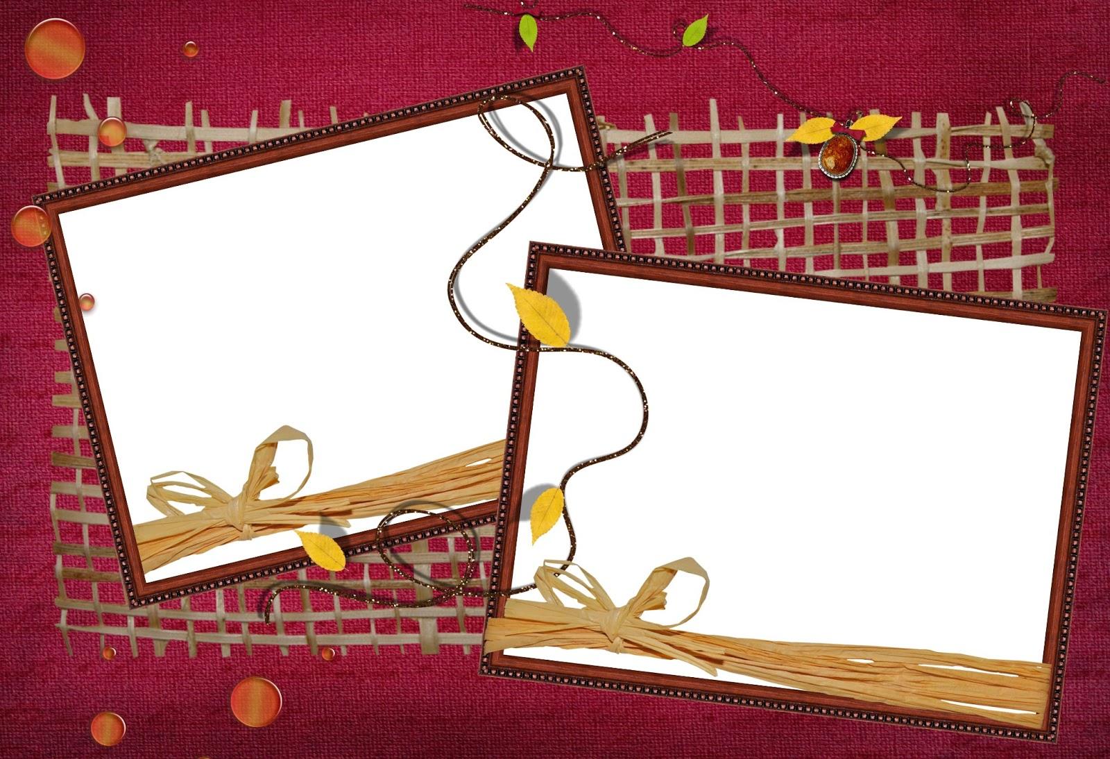 красивые картинки скачать бесплатно - Красивые картинки со стихами скачать бесплатно, фото