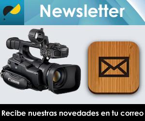 Apúntate a nuestra Newsletter