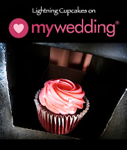 MyWedding.Com Vendor
