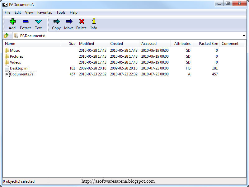 download zip gratis full version