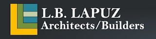 LB Lapuz Architects & Builders