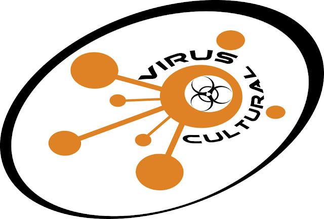 Virus Cultural