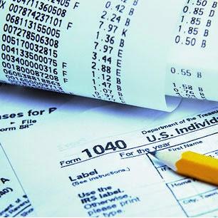 Khai thuế điện tử là gì?