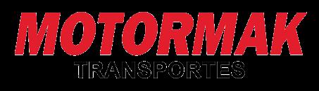 Motormak Transportes