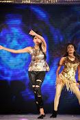 Naveena glamorous photos-thumbnail-32