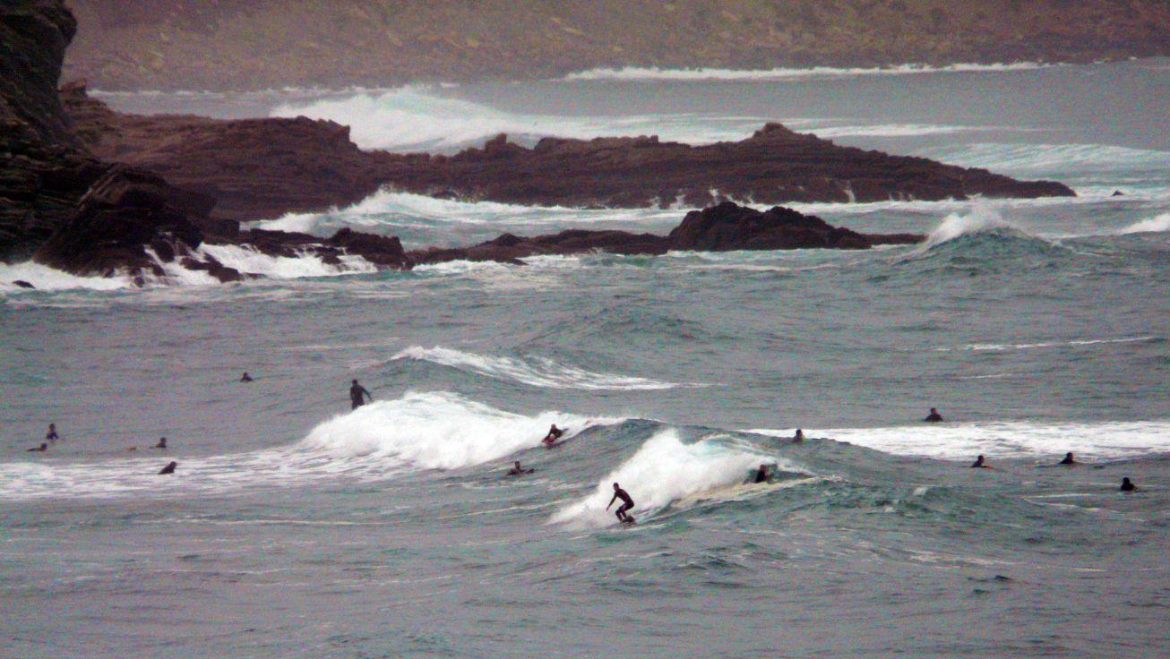 surfear sopelana 05