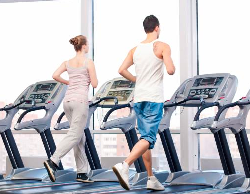 5 Cara Menurunkan Berat Badan Dengan Cepat