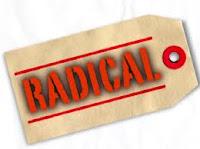 Радикальный Бихевиоризм