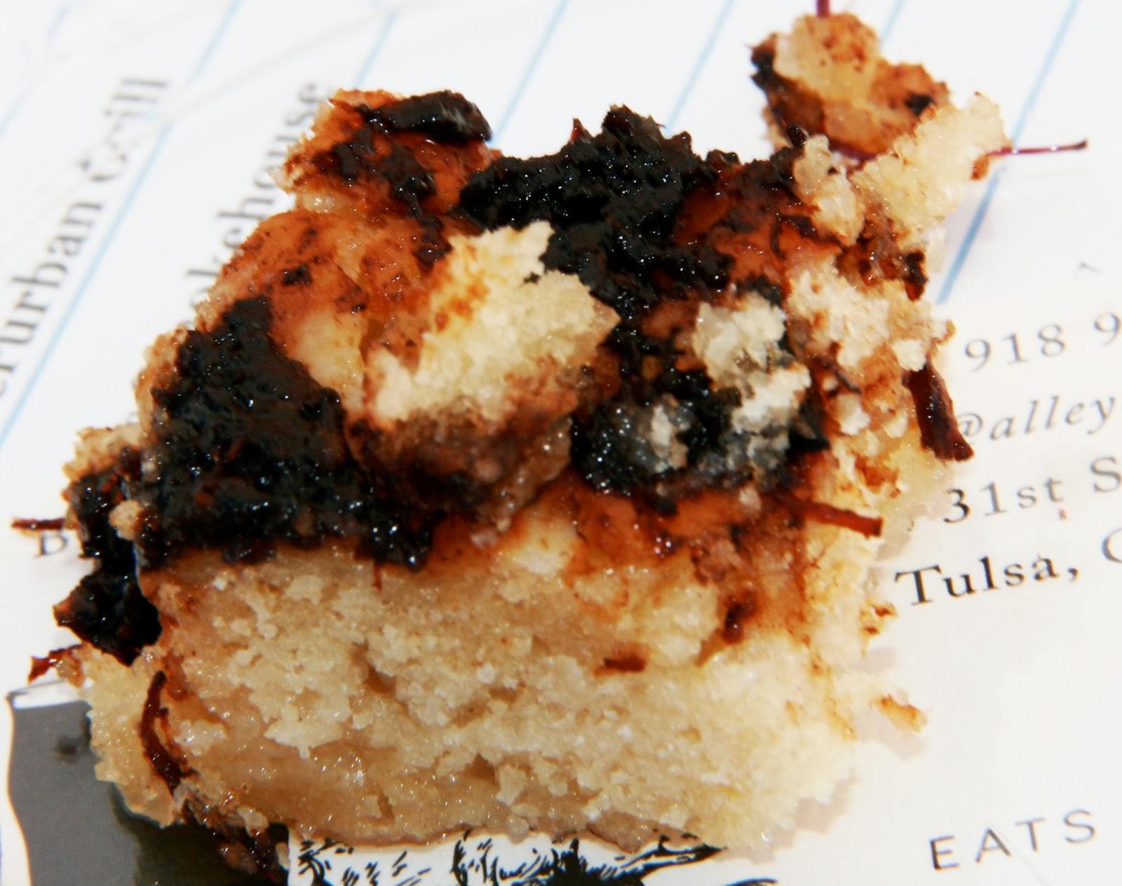 True Foodie Sound Bites: BaconFest Tulsa 2013...A Festival of a ...