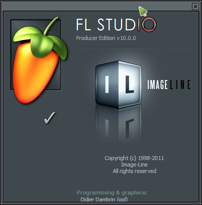 download fl studio 11.5.8