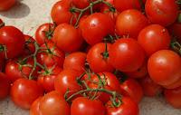 Buah Pencegah Penyakit Stroke,Buah Pencegah kolesterol tinggi,Buah Pencegah hipertensi,Buah Pencegah penyakit jantung,tomat