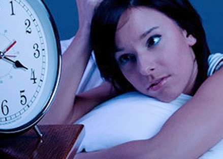 Tips Menjalankan Terapi Mengobati Insomnia