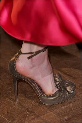 Giles-Elblogdepatricia-shoes-zapatos-scarpe-chaussures-calzado
