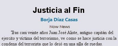 https://www.dropbox.com/s/p0ms39woyzqvytd/Justicia%20al%20fin.pdf?dl=0