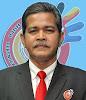 Timbalan Pegawai Pendidikan Daerah Hulu Terengganu