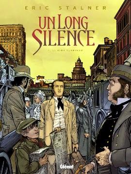 http://www.glenatbd.com/bd/un-long-silence-tome-1-9782723499019.htm