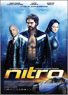 Download - Nitro DVDRip - AVI - Dual Áudio