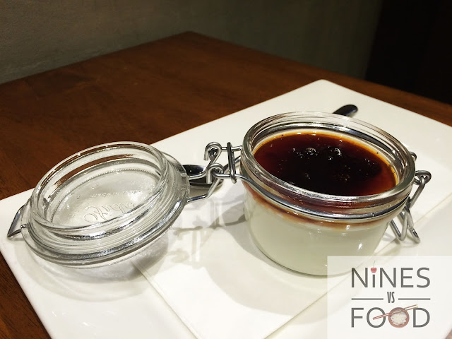 Nines vs. Food - Brotzeit Glorietta-14.jpg
