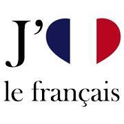 Entraînons - nous en français!