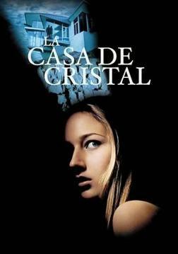 La Casa de Cristal – DVDRIP LATINO