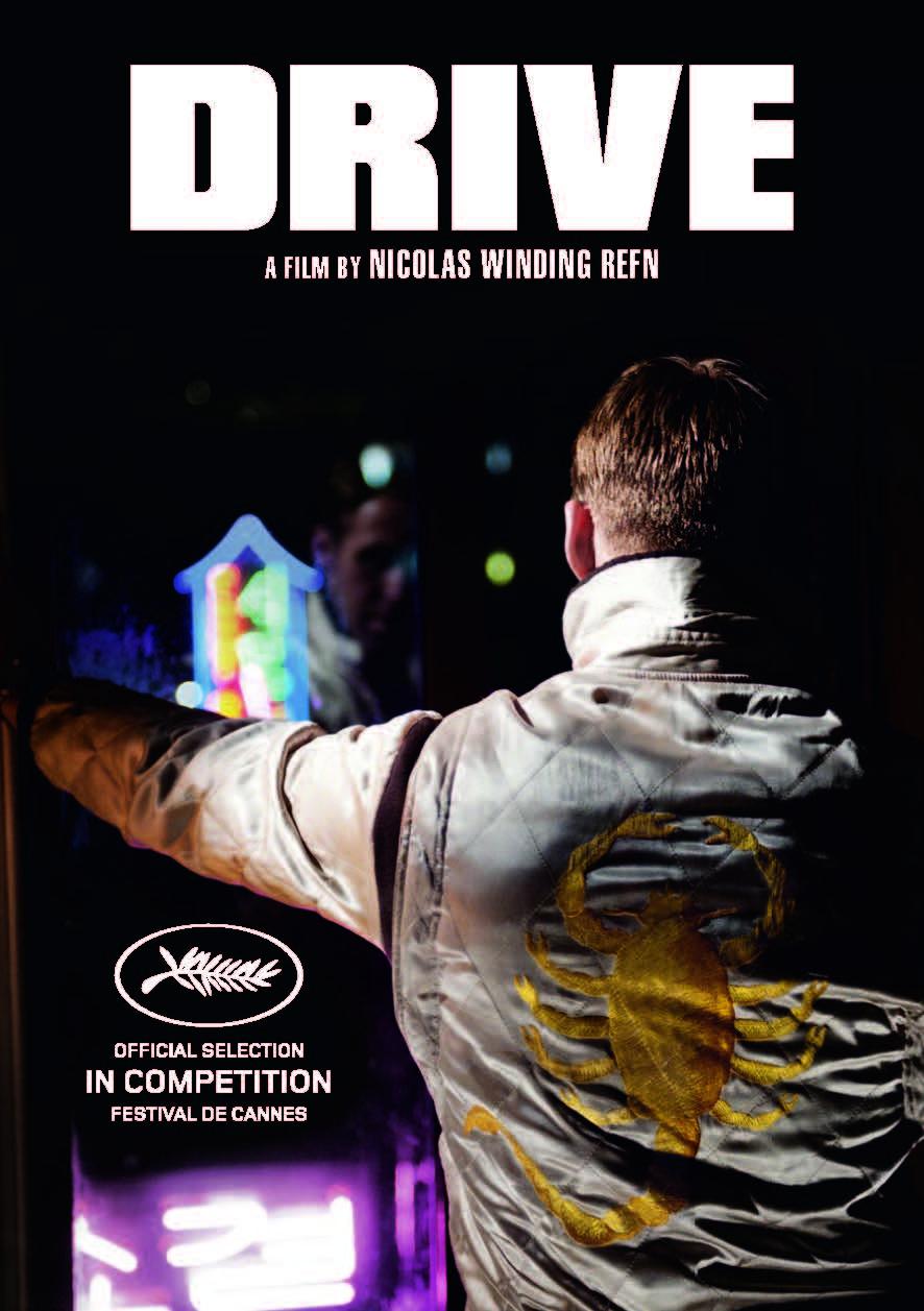 http://4.bp.blogspot.com/-8b-TKs_CRhE/TslhSabzjnI/AAAAAAAADRg/xlyrz9sxrKU/s1600/DRIVE-poster-Cannes.jpg