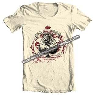 design-t-shirt-distro-gambar-kartu