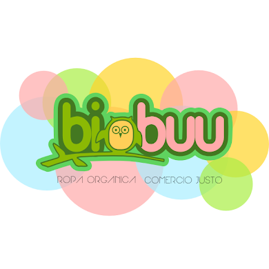 BIOBUU