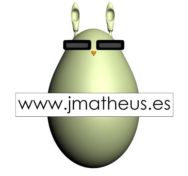 www.jmatheus.es