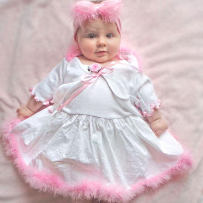 Baby girls babies 8802919 650 650