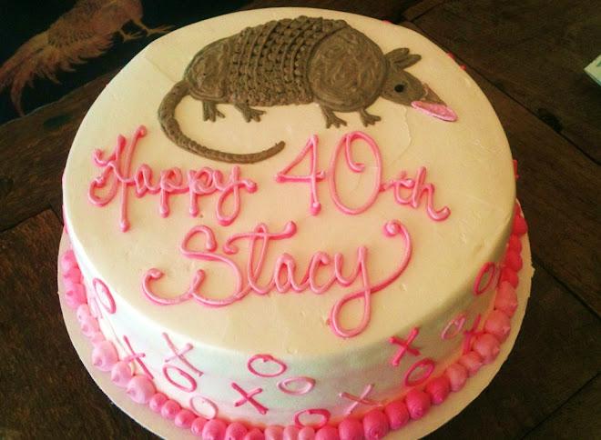 Aardvark_Birthday 983