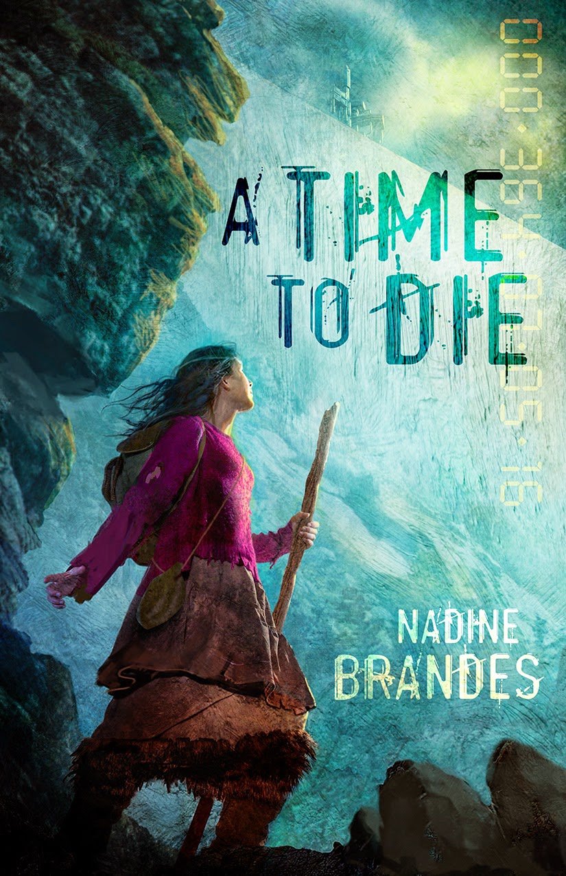 www.nadinebrandes.com/my-books/