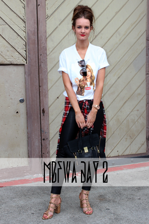 http://www.thelovelythrills.com/2014/04/mbfwa-day-2.html