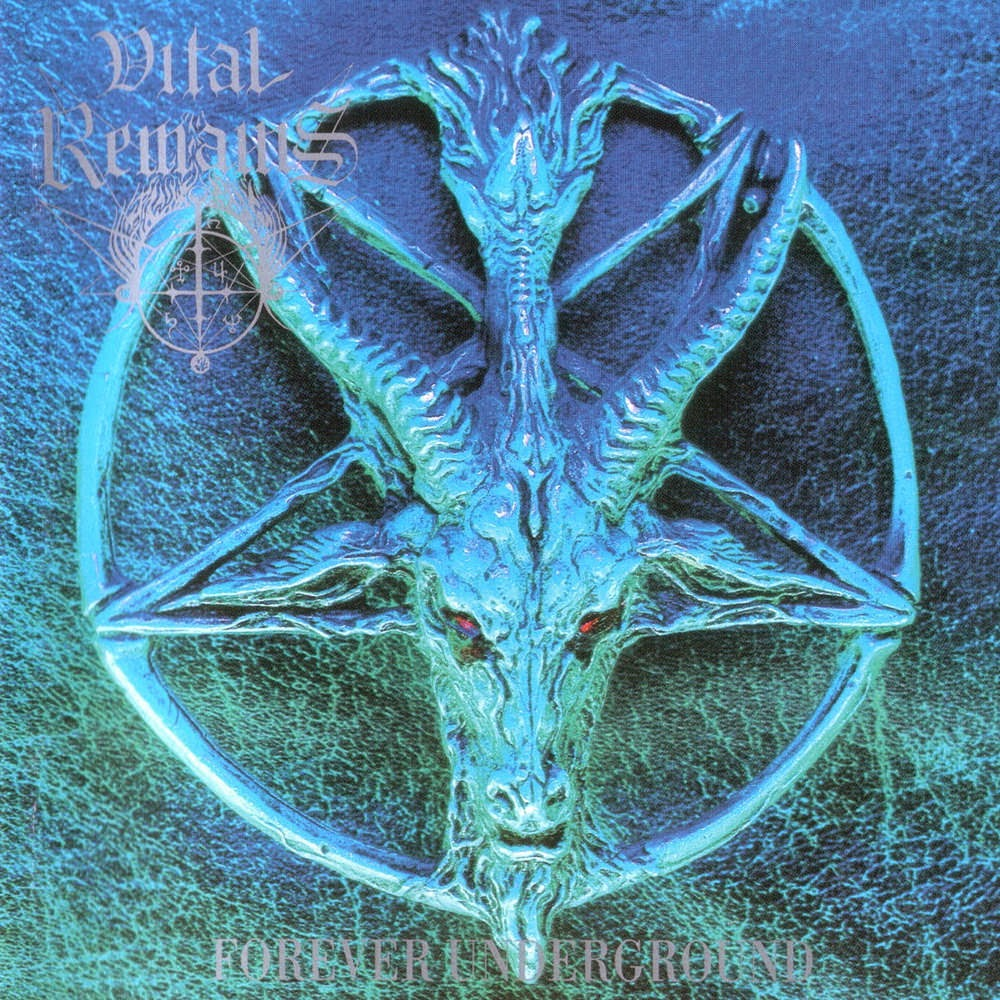 vital remains forever underground descargar itunes